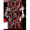 Invictus_Badge.png