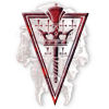 Clan-ventrue.png